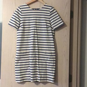 Marc by Marc Jacobs Dress - Size XS